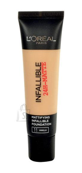 L´Oréal Paris L´Oréal Paris Infaillible Makeup (35 ml)