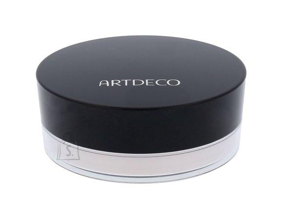 Artdeco kinnituspuuder Fixing Powder 10 g
