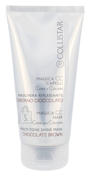 Collistar Collistar Special Perfect Hair Hair Mask (150 ml)