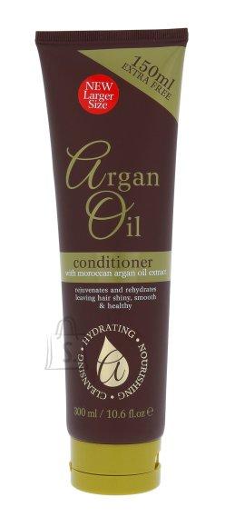 Xpel Argan Oil juuksepalsam 300ml