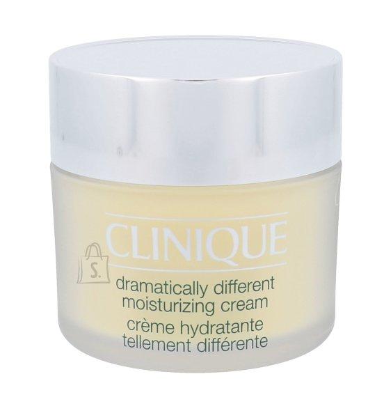 Clinique Clinique Dramatically Different Moisturizing Cream Day Cream (125 ml)