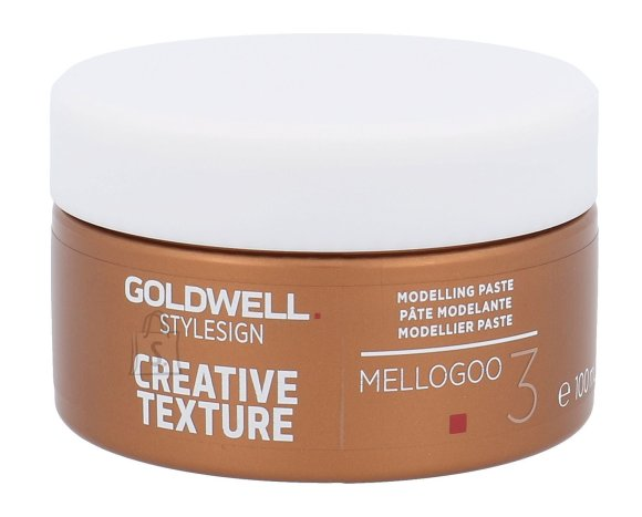 Goldwell Style Sign Hair Wax (100 ml)
