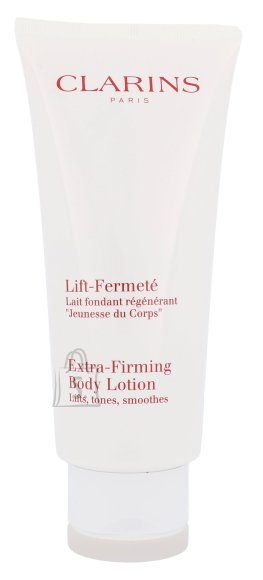 Clarins Extra-Firming Body Lotion (200 ml)