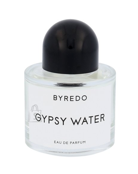 Byredo Gypsy Water Eau de Parfum (50 ml)