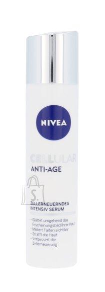 Nivea CELLular Anti-Age Skin Serum (40 ml)