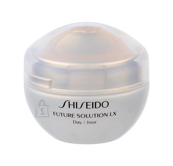 Shiseido Future Solution LX Day Cream (50 ml)