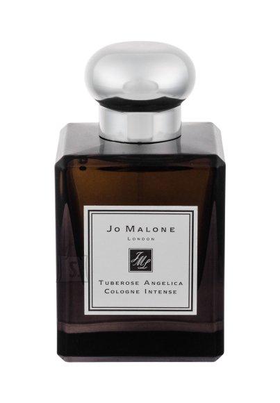 Jo Malone Tuberose Angelica Eau de Cologne (50 ml)