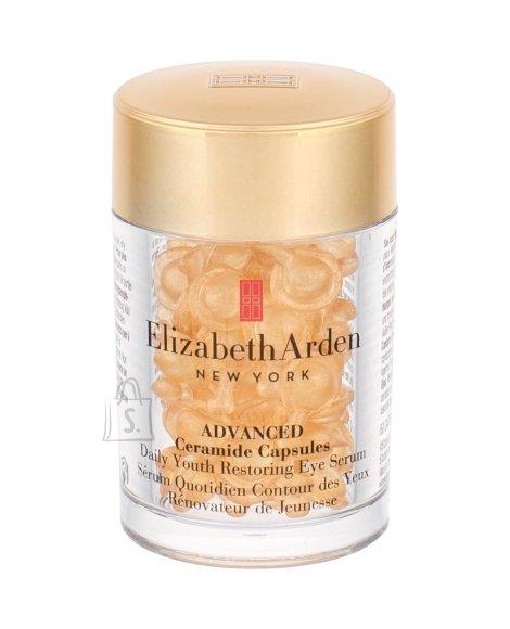 Elizabeth Arden Ceramide Eye Serum (60 pc)