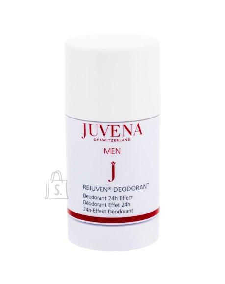 Juvena Rejuven® Men Deodorant (75 ml)