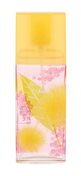 Elizabeth Arden Green Tea Mimosa tualettvesi EdT 50 ml