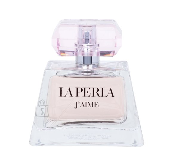 La Perla J´Aime Eau de Parfum (100 ml)