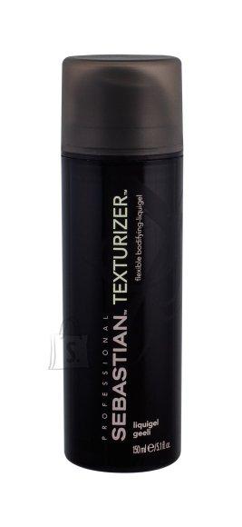 Sebastian Professional Texturizer Hair Gel (150 ml)
