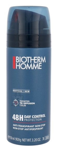 Biotherm Homme Day Control Antiperspirant (150 ml)