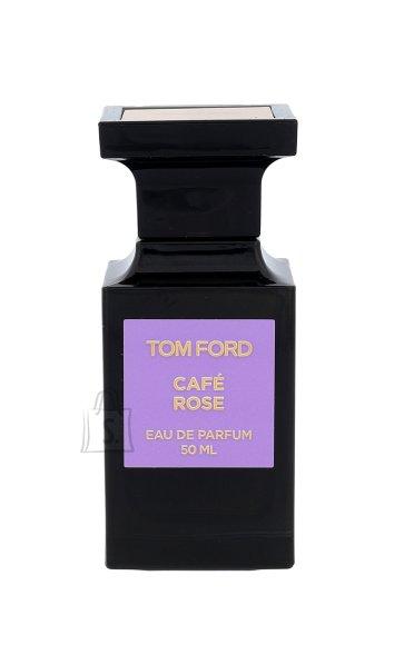 Tom Ford Café Rose Eau de Parfum (50 ml)