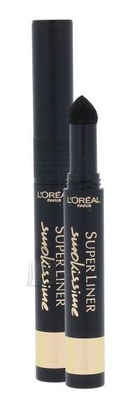 L´Oréal Paris Super Liner Smokissime Eye Line (1 g)