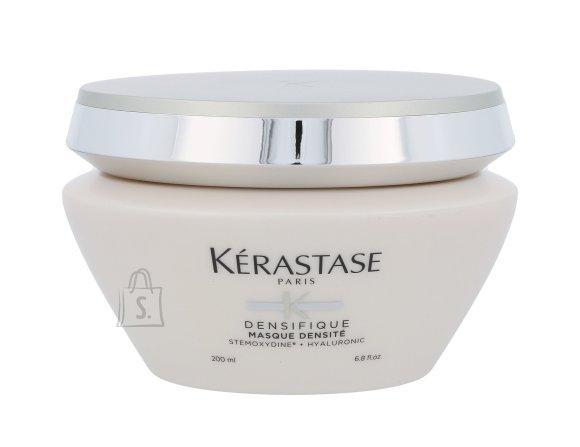 Kérastase Densifique Hair Mask (200 ml)