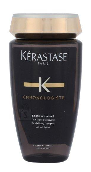 Kérastase Kérastase Chronologiste Shampoo (250 ml)