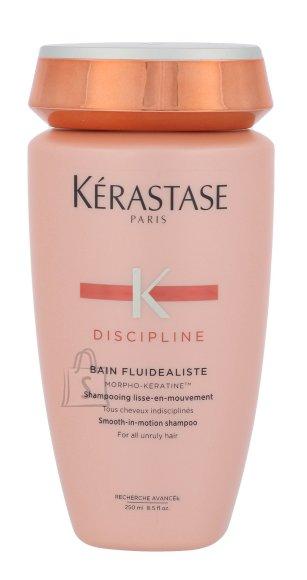 Kérastase Discipline Bain Fluidealiste šampoon 250ml
