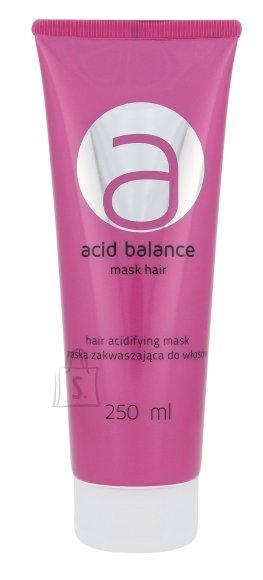 Stapiz Acid Balance Hair Mask (250 ml)