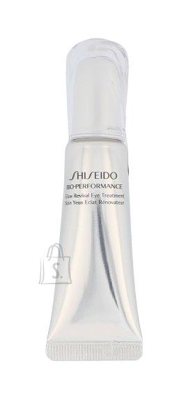 Shiseido Bio-Performance Eye Cream (15 ml)