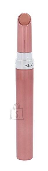 Revlon Ultra HD Lipstick (1,7 g)
