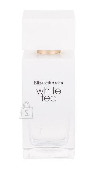 Elizabeth Arden White Tea tualettvesi EdT 50 ml