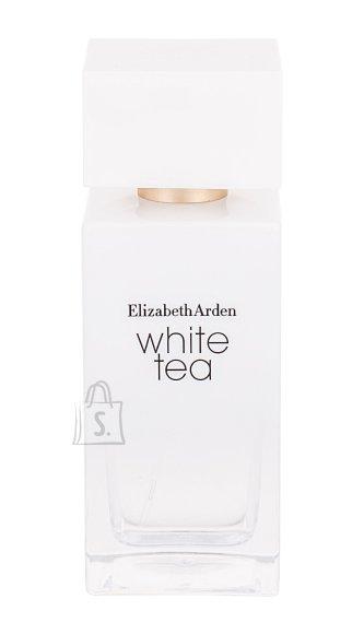 Elizabeth Arden White Tea tualettvesi EdT 50 ml