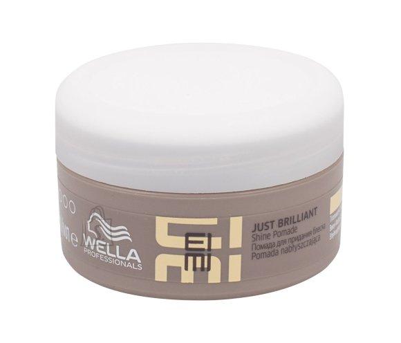 Wella Eimi Hair Gel (75 ml)