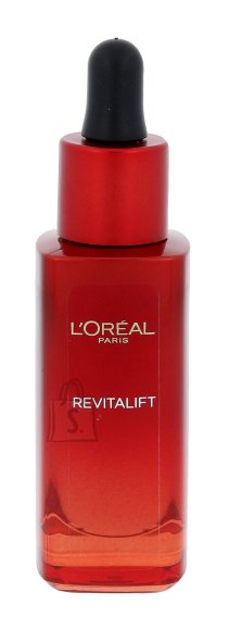 L´Oréal Paris Revitalift näoseerum 30ml