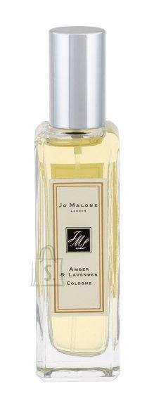 Jo Malone Amber & Lavender Eau de Cologne (30 ml)