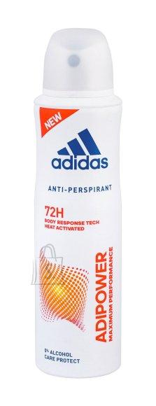 Adidas AdiPower Deodorant 150 ml