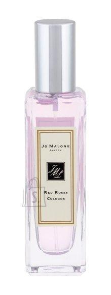 Jo Malone Red Roses Eau de Cologne (30 ml)