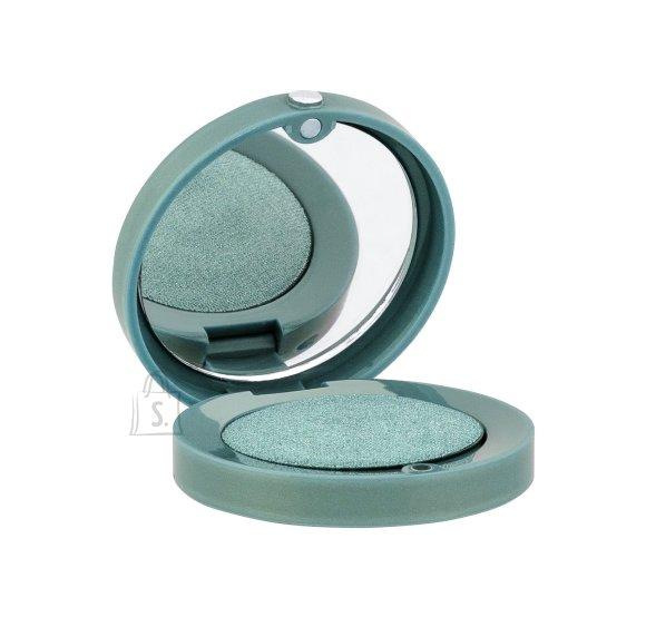 BOURJOIS Paris Little Round Pot lauvärv, 14 Vert-Igineuse