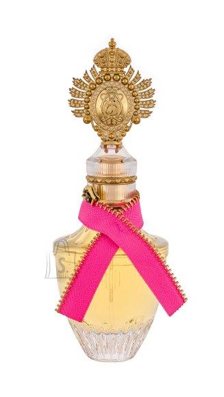 Juicy Couture Couture Couture parfüümvesi EdP 50 ml