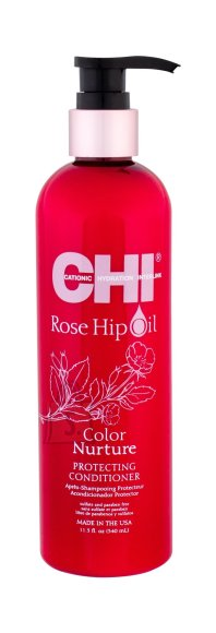 Farouk Systems CHI Rose Hip Oil palsam 340 ml