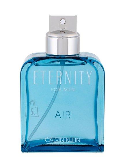 Calvin Klein Eternity Air For Men tualettvesi EdT 200 ml
