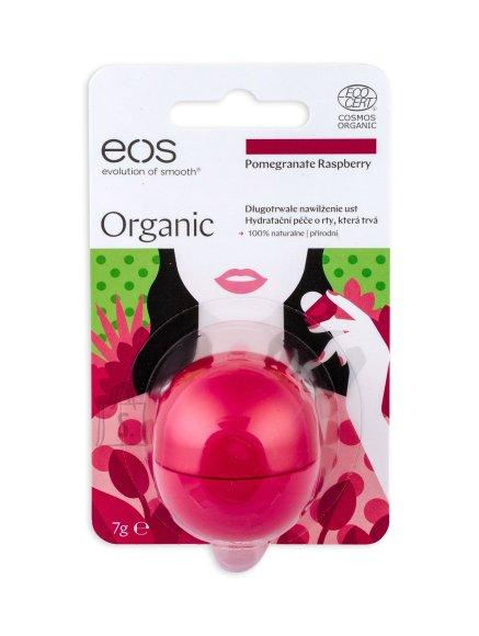 EOS Organic Lip Balm (7 g)