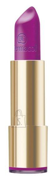 Dermacol Pretty Matte Lipstick (4,5 g)