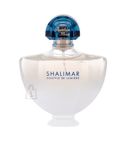 Guerlain Shalimar Souffle de Lumiere Eau de Parfum (50 ml)