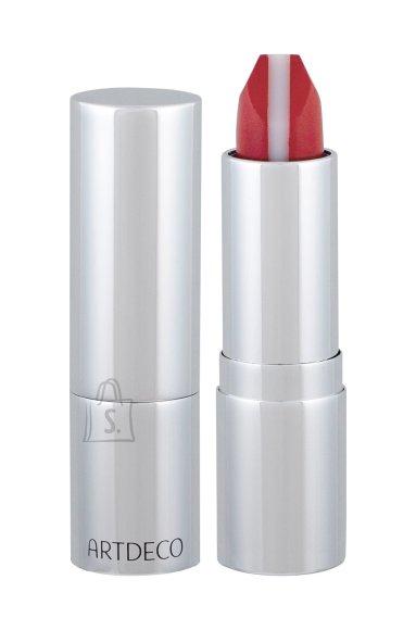 Artdeco Hydra Care Lipstick (3,5 g)