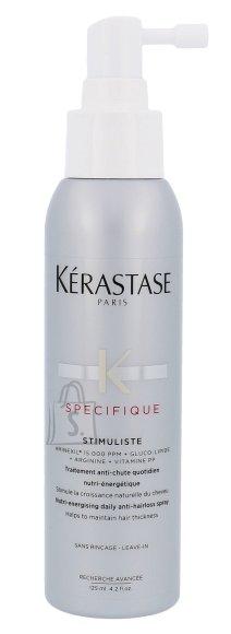 Kérastase Sp?cifique Against Hair Loss (125 ml)