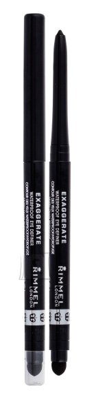 Rimmel London Exaggerate Eye Pencil (0,28 g)