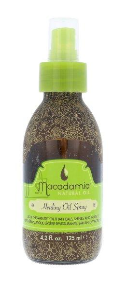 Macadamia Professional Natural Oil taastav juukseõli 125 ml