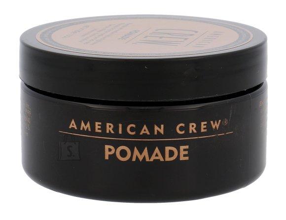 American Crew Style Hair Gel (85 g)