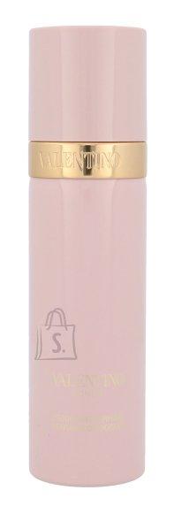 Valentino Donna spray deodorant 100 ml