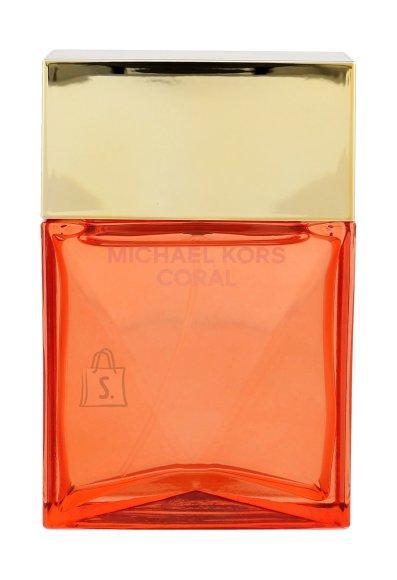 Michael Kors Coral Eau de Parfum (50 ml)