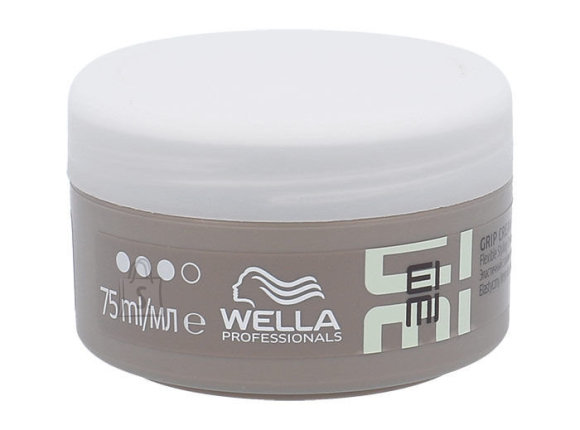 Wella Eimi Grip Cream juuksevaha 75 ml