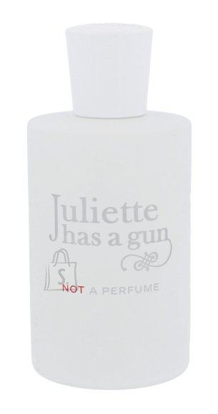 Juliette Has A Gun Not A Perfume Eau de Parfum (100 ml)