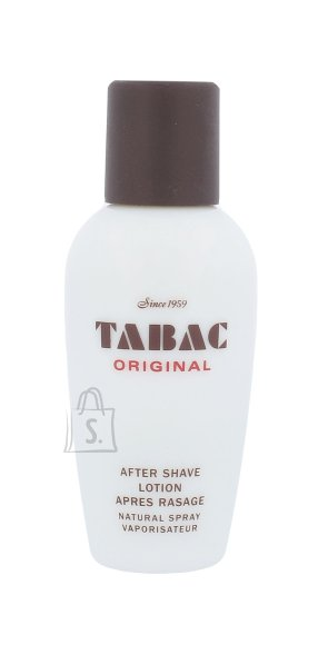 Tabac Original Aftershave Water (50 ml)