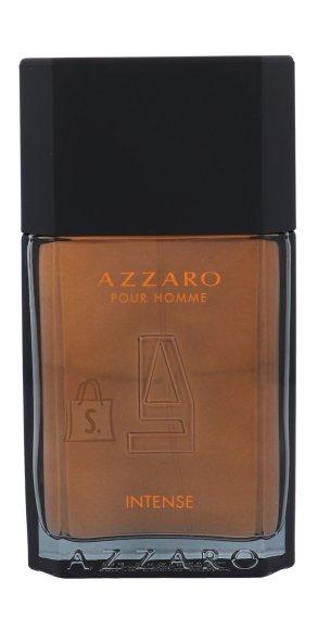 Azzaro Pour Homme Eau de Parfum (100 ml)
